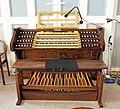 Church organs 2.jpg