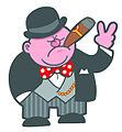 Churchill-caricature.jpg