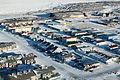 Churchill aerial view2.JPG