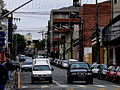 Cidade de Curitiba by Augusto Janiscki Junior - Flickr - AUGUSTO JANISKI JUNIOR (11).jpg