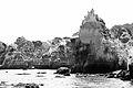 Cidade e concelho de Lagos, Portugal MG 9029 (15087380069).jpg