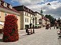 Cieplice Zdroj (Jelenia Gora) - Dolny Slask - panoramio - MARELBU.jpg