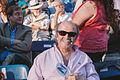 Cierre campaña presidencial en Estadio Nacional 12 12 2013 (11351870404).jpg