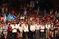 Cierre de campaña en San Gregorio (4275818543).jpg