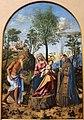 Cima, madonna dell'arancio, 1496-98 ca., da s. chiara a murano 01.JPG