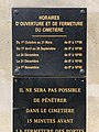 Cimetière Choisy Roi 9.jpg