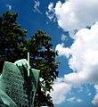"Cincinnati - Spring Grove Cemetery & Arboretum ""Every Life Has A Story"" (7886895474).jpg"