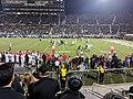 Cincinnati at UCF, Prime Time Game (31014987037).jpg