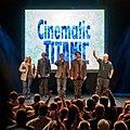 Cinematic-Titanic-2011-09-24-Cast.jpg