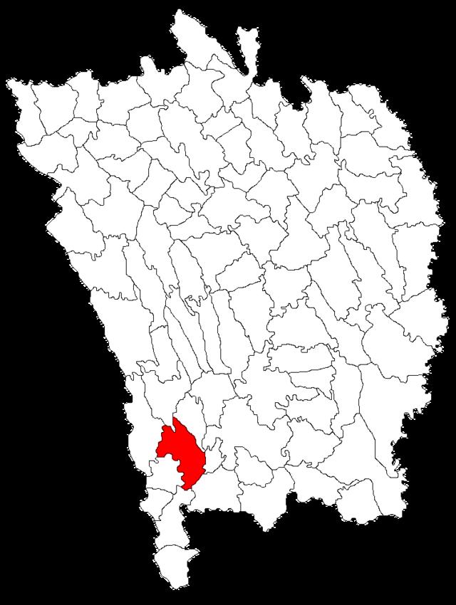 Ciocani Wikiwand