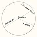 Circle-1Cerchio-1.png