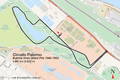 Circuit-palermo-1948-(openstreetmap).png