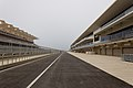 Circuit of the Americas - Pit Lane.jpg