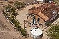 Cisternas na área rural da Bahia (16076084750).jpg