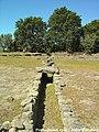 Citânia da Raposeira - Mangualde - Portugal (12125823796).jpg