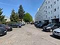 Cité Amitié - Romainville (FR93) - 2021-04-24 - 2.jpg