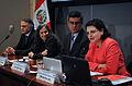 Cita de investigadores sociales y expertos en políticas públicas se inaugura en Cancillería (9556800928).jpg