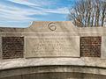 Cite Bonjean (New Zealand) Memorial-2.JPG