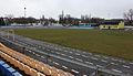 City Stadium, Pervomaisk, Mykolaiv Oblast — 5.jpg