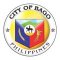 City of Bago Logo.png
