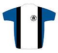 City of Edinburgh Racing Club Jersey Design.jpg