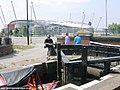 City of Manchester Stadium from Ashton Canal - geograph.org.uk - 2150.jpg