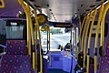 Citybus To Central (188107243).jpeg