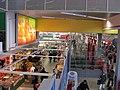 Citymarket, City-Jätti.jpg