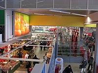 k citymarket ravattula Seinajoki