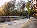 Ciudad Universitaria - panoramio - Ricardo Ricote Rodrí… (2).jpg