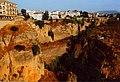 Ciudad de Ronda.jpg