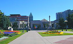 HVAC Services in Denver