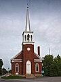 Clarenceville-Saint-Thomas.jpg