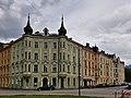 Claudiaplatz 2 (20190504 162937).jpg