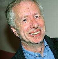 Claus Fussek 2714.jpg