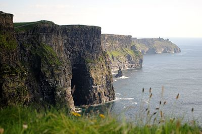 Cliffs of Moher 3.jpg