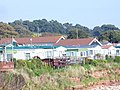 Cliffside Caravans, Swanbridge - geograph.org.uk - 975169.jpg