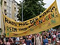 Climate Camp Pödelwitz 2019 Dance-Demonstration 46.jpg