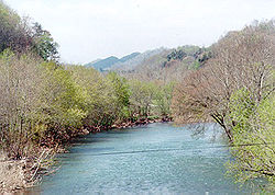 Clinch River.jpg