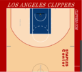 Clippers Staples center.png