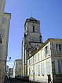 Clocher Saint-Barthélemy 1.jpg