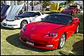 Clontarf Chev Corvette Display-37 (20013034305).jpg