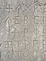 Close up of Xanthian Obelisk.jpg