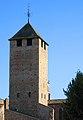 Cluny - La Tour des Fromages.jpg
