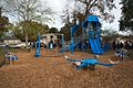 Coalition Builds New Playground in One Day for Chicora-Cherokee Community (11054510045).jpg