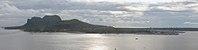Coast of Bongao, Tawi Tawi.jpg