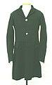 Coat, frock (AM 741198-9).jpg
