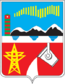 Coat of Arms of Pechenga rayon (Murmansk oblast).png