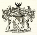 Coat of Arms of Stroganov family (1798) 1.png