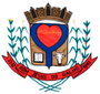 Coat of arms of Bom Jesus do Galho MG.PNG
